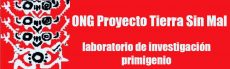 ONG Proyecto Tierra sin Mal